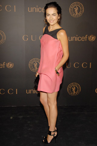Camilla Belle Hairstyles Pictures, Long Hairstyle 2011, Hairstyle 2011, New Long Hairstyle 2011, Celebrity Long Hairstyles 2204